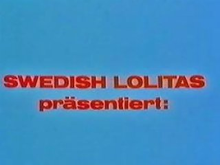 XHAMSTER @ Swedish Young Girl Swedish Girl Porn Video 70 Xhamster